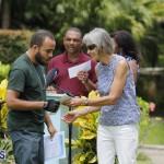 Skills Development Program Graduation Bermuda June 27 2018 (63)