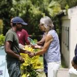Skills Development Program Graduation Bermuda June 27 2018 (65)