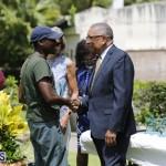 Skills Development Program Graduation Bermuda June 27 2018 (66)