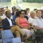 Skills Development Program Graduation Bermuda June 27 2018 (7)