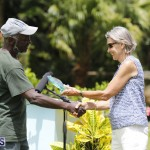 Skills Development Program Graduation Bermuda June 27 2018 (70)