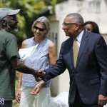 Skills Development Program Graduation Bermuda June 27 2018 (71)