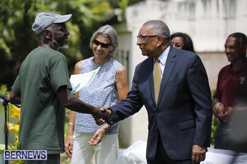 Skills-Development-Program-Graduation-Bermuda-June-27-2018-71