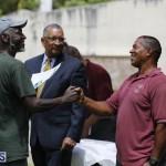 Skills Development Program Graduation Bermuda June 27 2018 (72)