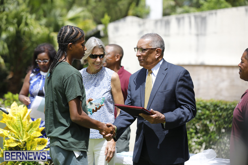 Skills-Development-Program-Graduation-Bermuda-June-27-2018-74