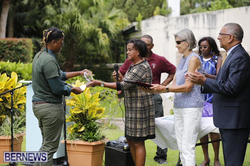 Skills-Development-Program-Graduation-Bermuda-June-27-2018-78