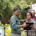 Skills Development Program Graduation Bermuda June 27 2018 (80)