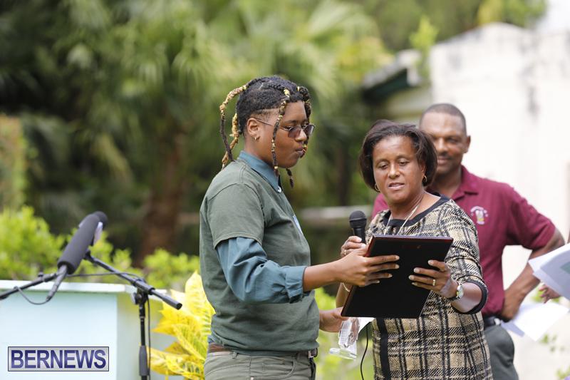 Skills-Development-Program-Graduation-Bermuda-June-27-2018-80