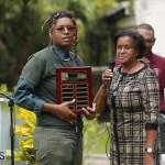 Skills Development Program Graduation Bermuda June 27 2018 (81)