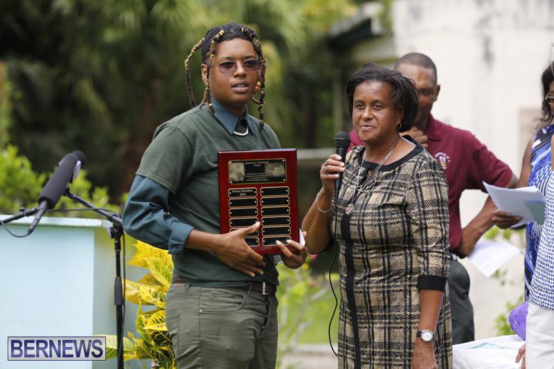 Skills-Development-Program-Graduation-Bermuda-June-27-2018-81