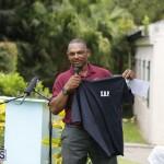 Skills Development Program Graduation Bermuda June 27 2018 (83)