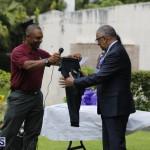 Skills Development Program Graduation Bermuda June 27 2018 (85)