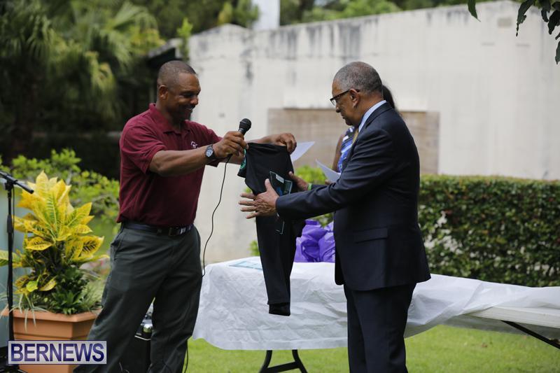 Skills-Development-Program-Graduation-Bermuda-June-27-2018-85