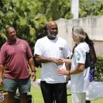 Skills Development Program Graduation Bermuda June 27 2018 (88)