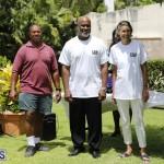 Skills Development Program Graduation Bermuda June 27 2018 (89)