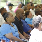 Skills Development Program Graduation Bermuda June 27 2018 (9)