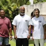 Skills Development Program Graduation Bermuda June 27 2018 (90)