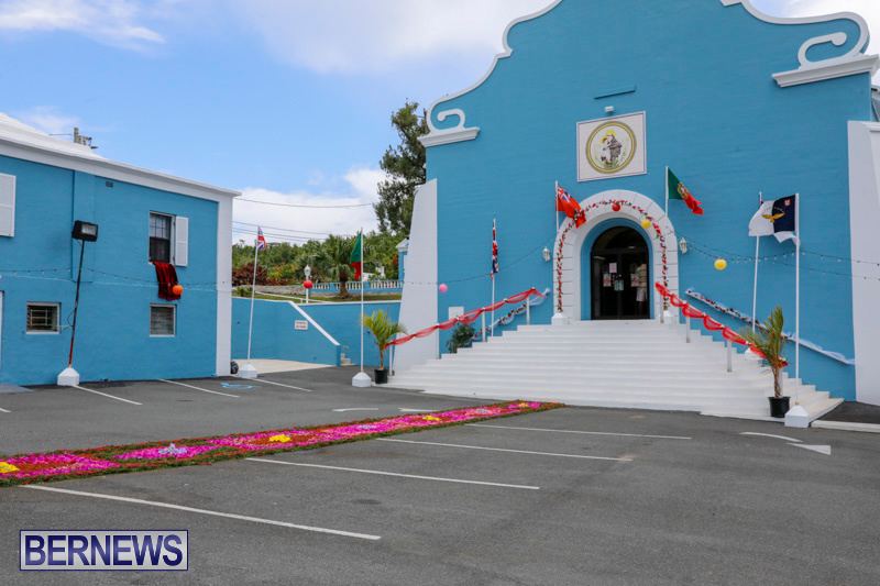 St.-Anthony's-Feast-Day-Bermuda-June-10-2018-1106