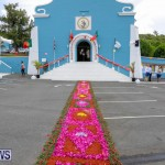 St. Anthony's Feast Day Bermuda, June 10 2018-1108