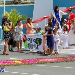 St. Anthony's Feast Day Bermuda, June 10 2018-1120