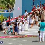 St. Anthony's Feast Day Bermuda, June 10 2018-1138