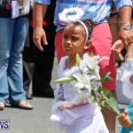 St. Anthony's Feast Day Bermuda, June 10 2018-1144
