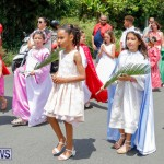 St. Anthony's Feast Day Bermuda, June 10 2018-1182