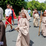 St. Anthony's Feast Day Bermuda, June 10 2018-1185
