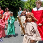 St. Anthony's Feast Day Bermuda, June 10 2018-1187