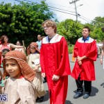 St. Anthony's Feast Day Bermuda, June 10 2018-1189
