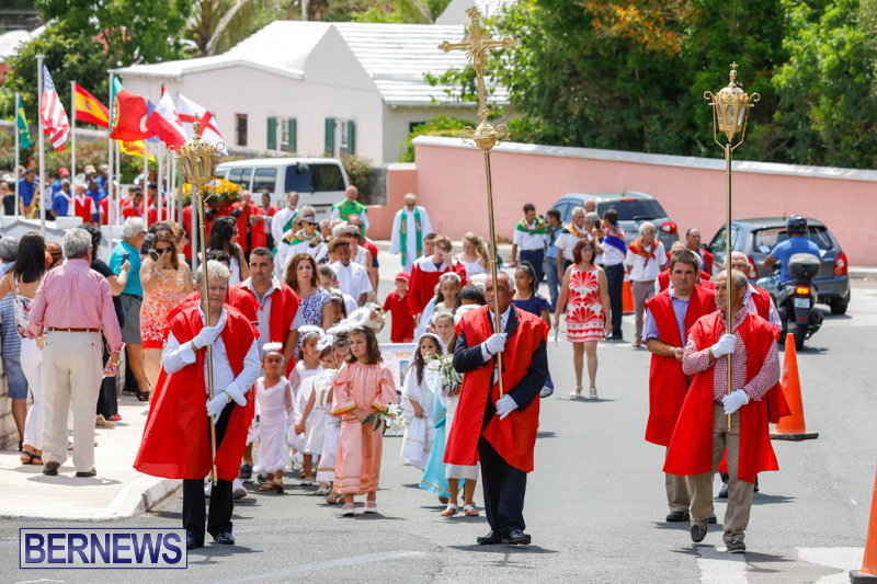 St.-Anthony's-Feast-Day-Bermuda-June-10-2018-1338