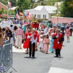 St. Anthony's Feast Day Bermuda, June 10 2018-1340