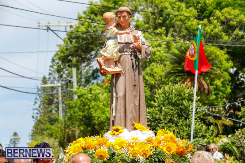 St.-Anthony's-Feast-Day-Bermuda-June-10-2018-1478