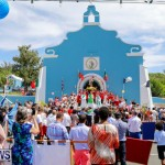 St. Anthony's Feast Day Bermuda, June 10 2018-1527