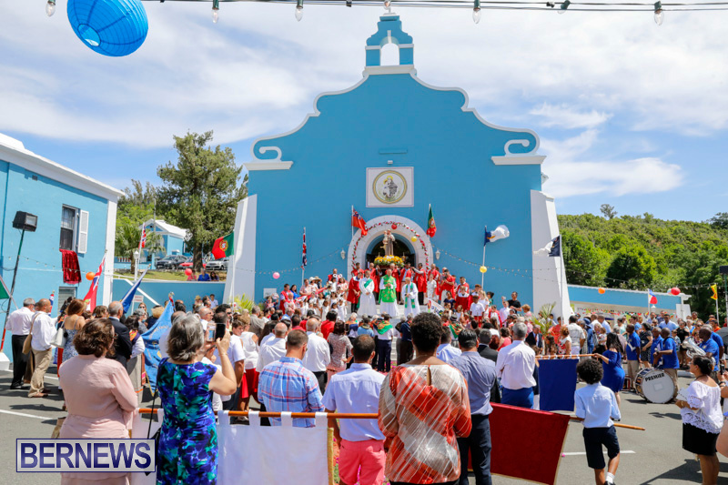 St.-Anthony's-Feast-Day-Bermuda-June-10-2018-1527