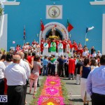 St. Anthony's Feast Day Bermuda, June 10 2018-1530