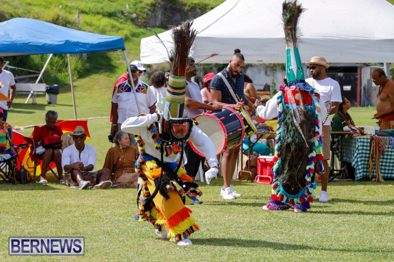 St.-David's-Islanders-and-Native-Community-Bermuda-Pow-Wow-June-10-2018-1554