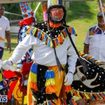 St. David's Islanders and Native Community Bermuda Pow Wow, June 10 2018-1559