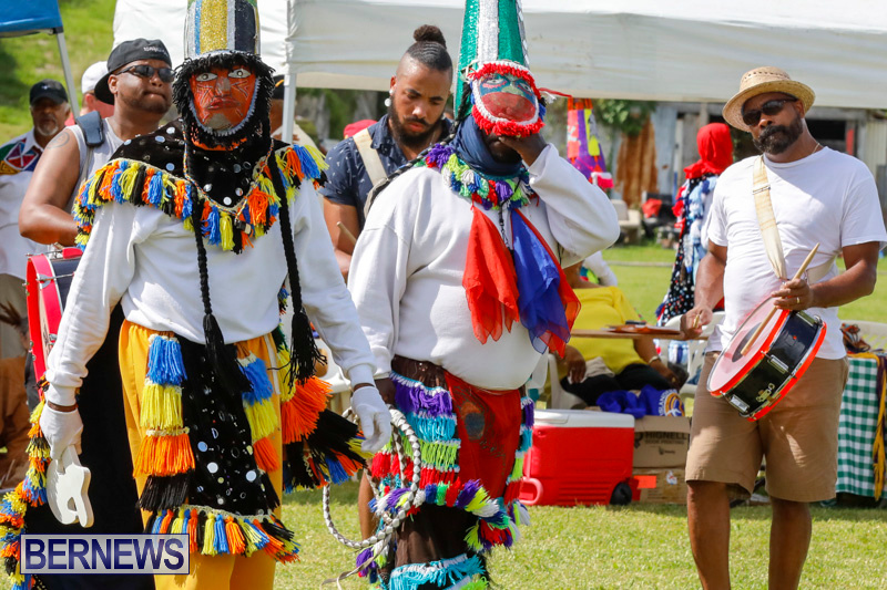 St.-David's-Islanders-and-Native-Community-Bermuda-Pow-Wow-June-10-2018-1562
