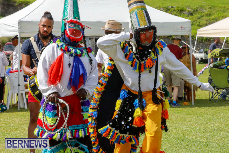 St.-David's-Islanders-and-Native-Community-Bermuda-Pow-Wow-June-10-2018-1568