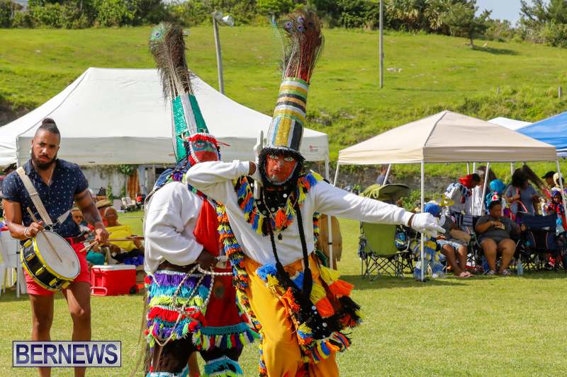 St.-David's-Islanders-and-Native-Community-Bermuda-Pow-Wow-June-10-2018-1569