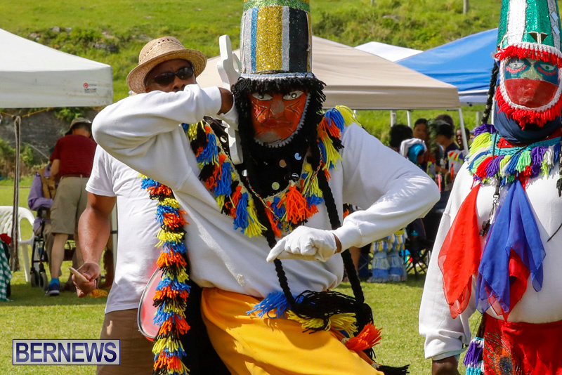 St.-David's-Islanders-and-Native-Community-Bermuda-Pow-Wow-June-10-2018-1574