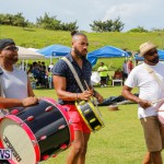 St. David's Islanders and Native Community Bermuda Pow Wow, June 10 2018-1581