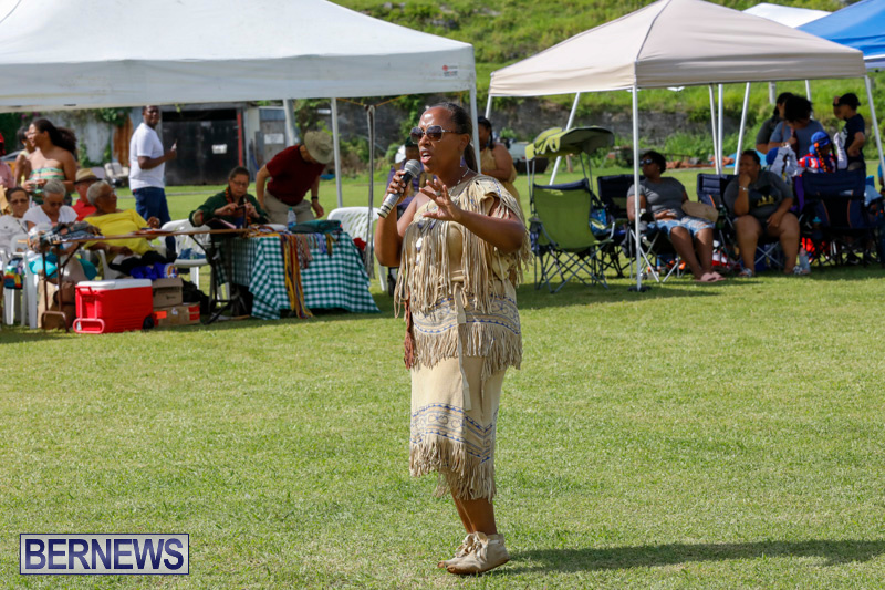 St.-David's-Islanders-and-Native-Community-Bermuda-Pow-Wow-June-10-2018-1584