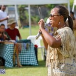 St. David's Islanders and Native Community Bermuda Pow Wow, June 10 2018-1585