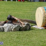 St. David's Islanders and Native Community Bermuda Pow Wow, June 10 2018-1590
