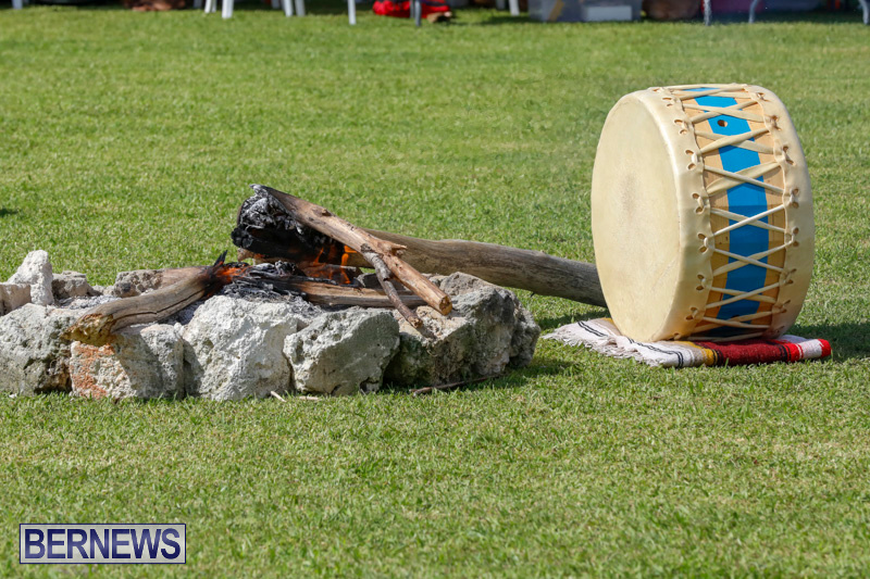 St.-David's-Islanders-and-Native-Community-Bermuda-Pow-Wow-June-10-2018-1590