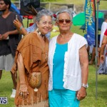 St. David's Islanders and Native Community Bermuda Pow Wow, June 10 2018-1615