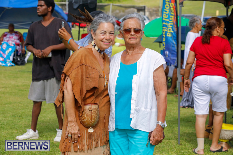 St.-David's-Islanders-and-Native-Community-Bermuda-Pow-Wow-June-10-2018-1615