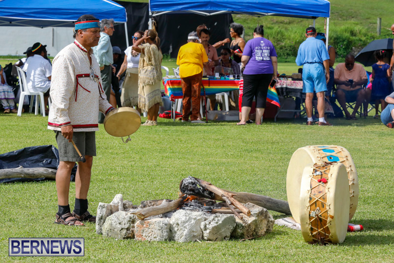 St.-David's-Islanders-and-Native-Community-Bermuda-Pow-Wow-June-10-2018-1619